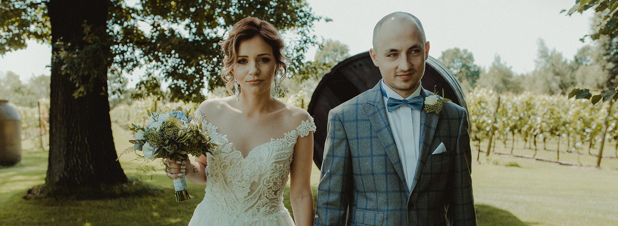 blog fotograf ślubny wrocław głogów