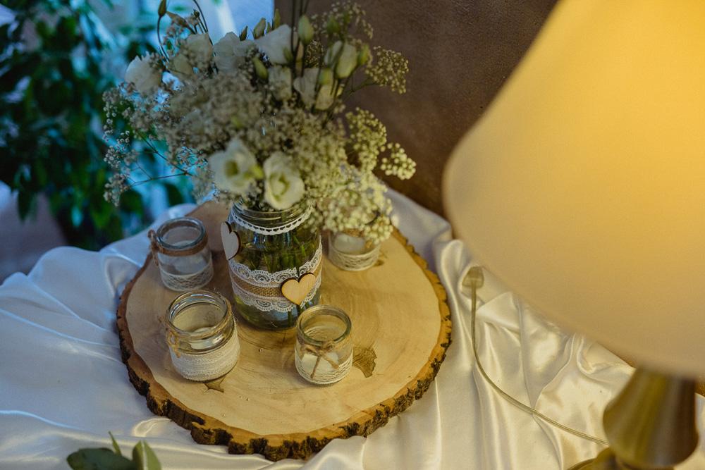 Dwór Korona Karkonoszy inspiracje ślubne