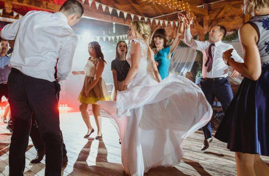 rustykalne wesele w stodole wrocław dolnyśląsk