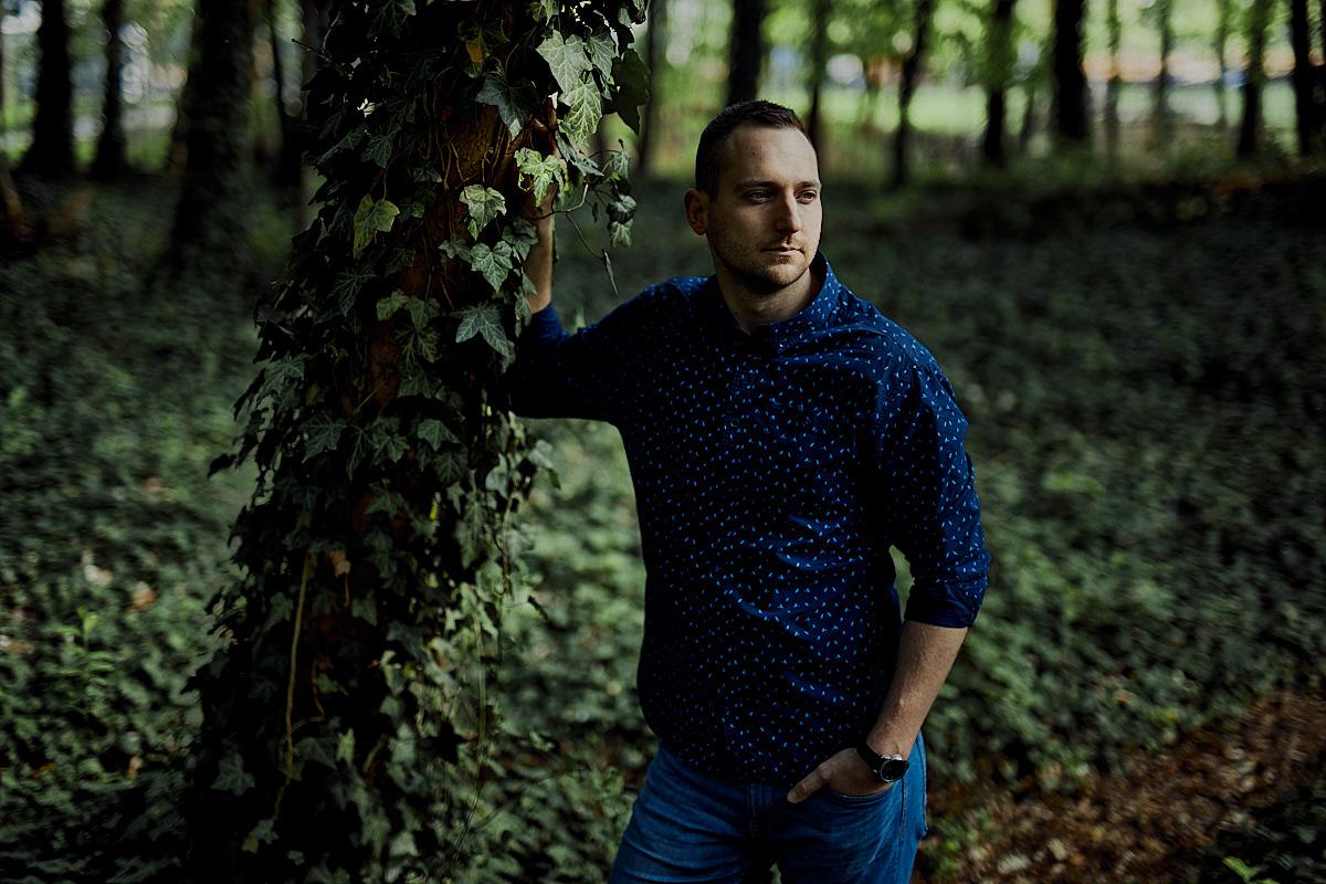 fotografia portretowa fotograf ślubny wrocław