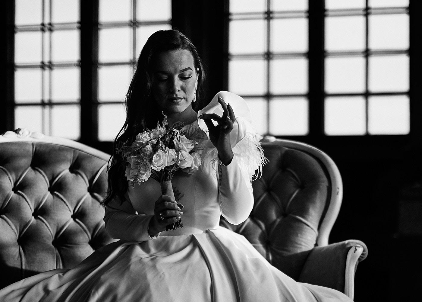 wyjątkowy ślub - sesja ślubna - fotograf ślubny wrocław