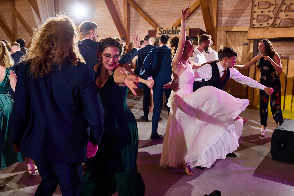 spichlerz wąsowo wesele Poznań Wielkopolska fot Krystian Papuga